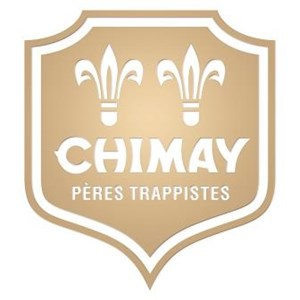 Chimay Fromages S.C.